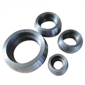 ASTM A105, A182, F304, F316 Sockolet, MSS-SP-97, PN400, PN800