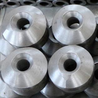 ASTM A105N Sockolets, DN20 X DN100, PN400, SW
