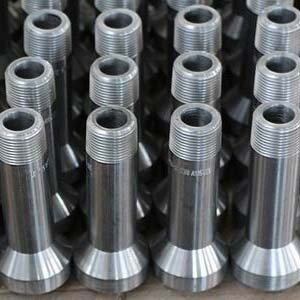 MSS SP 97 Carbon Steel Nipolet, ASTM A105, SCH 160, DN25 X DN125-DN15L