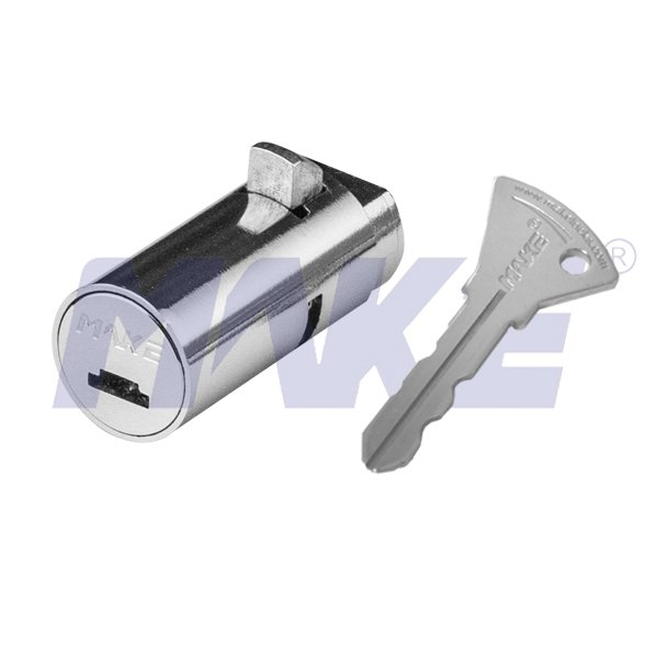 Patent Lock for Vending Machine, Multi Internal Security Mechanism
